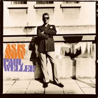 Purchase Paul Weller - As Is Now
