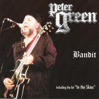 Purchase Peter Green - Bandit