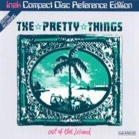 Purchase The Pretty Things - Out Of The Island