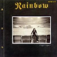 Purchase Rainbow - Finyl Vinyl