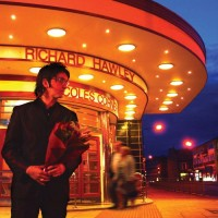 Purchase Richard Hawley - Coles Corner