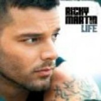 Purchase Ricky Martin - Lif e