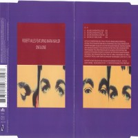 Purchase Robert Miles - One & One (UK Remixes) CD5