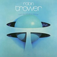 Purchase Robin Trower - Twice Removed From Yesterday (Vinyl)