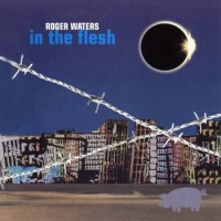 Purchase Roger Waters - In The Flesh CD1