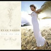 Purchase Ryan Farish - From The Sky