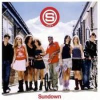 Purchase s club 8 - Sundown