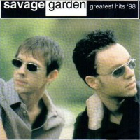 Purchase Savage Garden - Greatest Hits