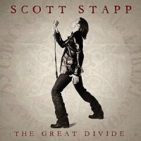 Purchase Scott Stapp - The Great Divide