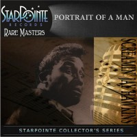 Purchase Screamin' Jay Hawkins - Portrait Of A Man