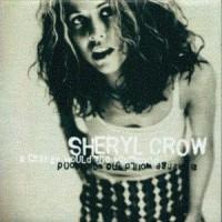 Purchase Sheryl Crow - A Change (Single)