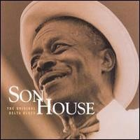 Purchase Son House - The Original Delta Blues