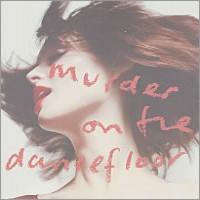 Purchase Sophie Ellis-Bextor - Murder On The Dancefloor (Single)