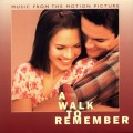 Purchase VA - A Walk To Remember Mp3 Download