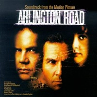 Purchase Angelo Badalamenti - Arlington Road