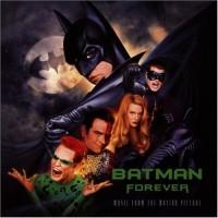 Purchase VA - Batman Forever