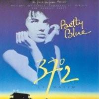 Purchase Gabriel Yared - Betty Blue