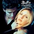 Purchase VA - Buffy The Vampire Slayer Mp3 Download