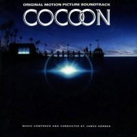 Purchase James Horner - Cocoon