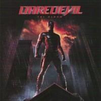 Purchase VA - Daredevil