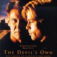 Purchase James Horner - The Devil's Own