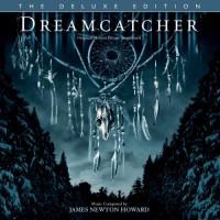 Purchase James Newton Howard - Dreamcatcher