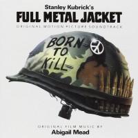 Purchase VA - Full Metal Jacket