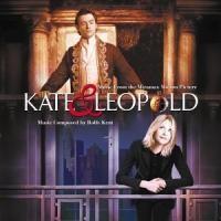 Purchase Rolke Kent - Kate & Leopold