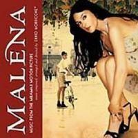 Purchase Ennio Morricone - Malena