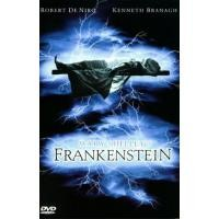 Purchase Patrick Doyle - Mary Shelley's Frankenstein