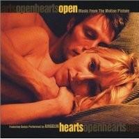 Purchase Anggun - Open Hearts