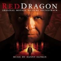 Purchase Danny Elfman - Red Dragon