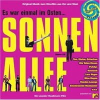 Purchase VA - Sonnenallee