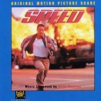 Purchase Mark Mancina - Speed