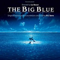 Purchase Eric Serra - The Big Blue