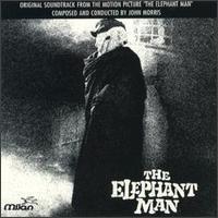Purchase John Morris - The Elephant Man