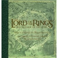 Purchase Howard Shore - The Lord Of The Rings: The Return Of The King