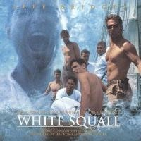 Purchase Jeff Rona - White Squall