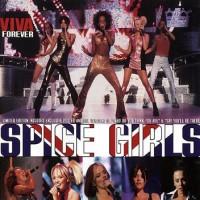 Purchase Spice Girls - Viva Forever (Single)