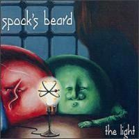 Purchase Spock's Beard - The Light