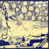 Purchase Steamhammer - Mountains (Vinyl)