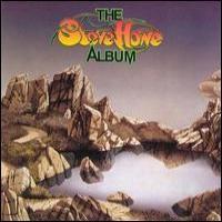 Purchase Steve Howe - The Steve Howe Album