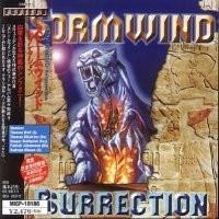Purchase Stormwind - Resurrection
