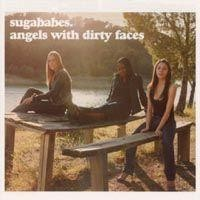 Purchase Sugababes - Angels With Dirty Faces