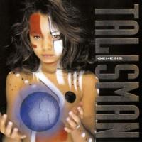 Purchase Talisman - Genesis CD1