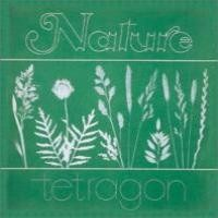 Purchase Tetragon - Nature