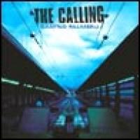 Purchase The Calling - Camino Palmero (Bonus - Adrienne)