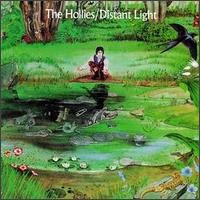 Purchase The Hollies - Distant Light