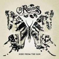 Purchase The Rasmus - Hide From The Sun