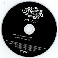 Purchase The Rasmus - No Fear (Single)